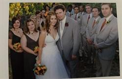 021215 Kgo Wedding Photo Kidney Sized Img 1